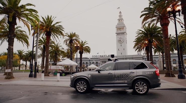 uber-self-driving-cars-califronia