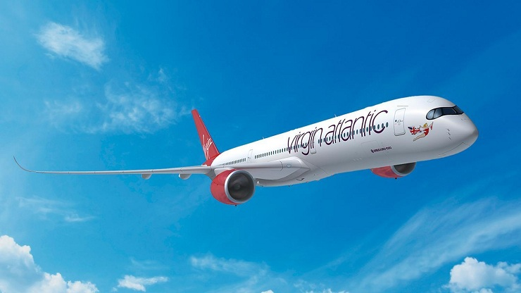 virgin-aircraft