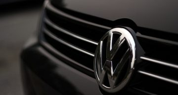 Volkswagen investors seek $11 billion in damages over emissions scandal