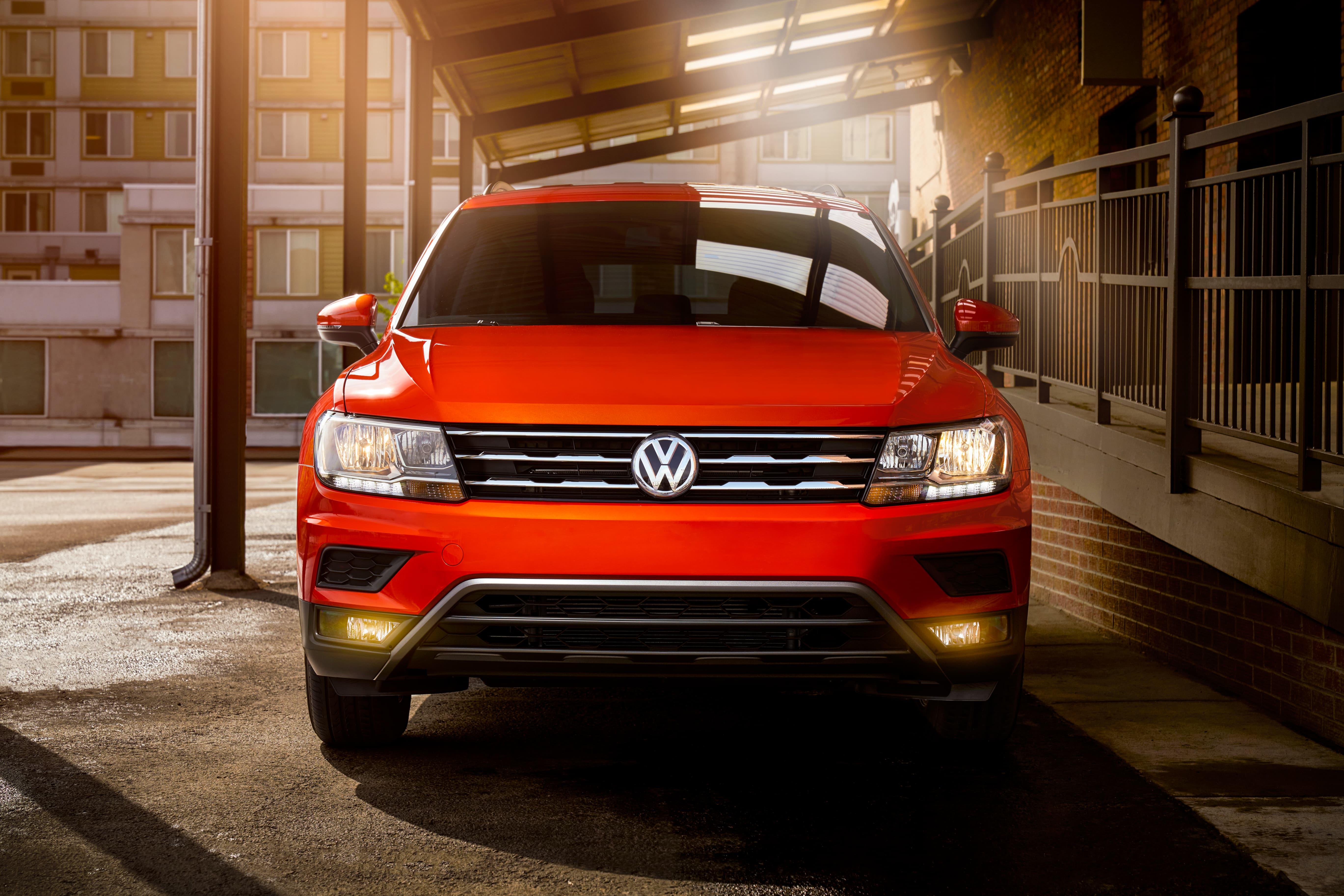 Volkswagen-smartest-business-moves