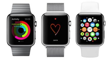 WWDC 2016: Big Announcement for Apple Watch, Apple Music