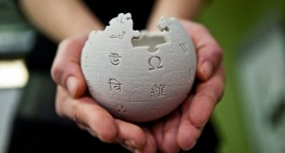 Wikipedia to Soon Launch a Speech Engine for Visually Impaired Users