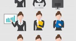 Top Reads on Women Entrepreneurship