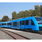World's first zero-emissions hydrogen train01