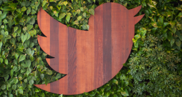 Upcoming Twitter Yahoo Merger To Rock The Stocks
