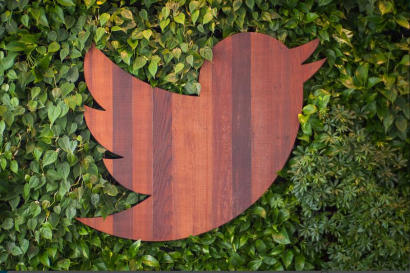 Yahoo Twitter Merger