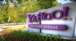 Over a Billion Yahoo Accounts Hacked: Biggest Security Breach Ever