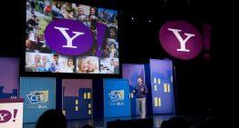 Yahoo Renamed Altaba due to Yahoo Verizon Deal: CEO will Step Down