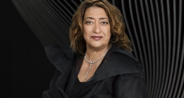 Dame Zaha Hadid Left A Formidable Legacy For The World Of Architecture