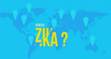 Google joins the fight against Zika Virus with UNICEF