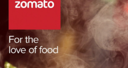 Zomato Hack Resulted in Security Breach of 17 Million Users
