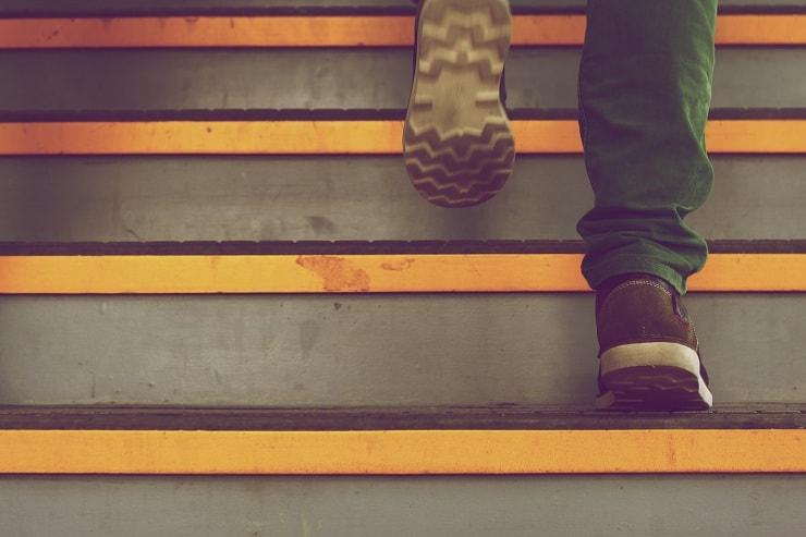 achieve work-life balance