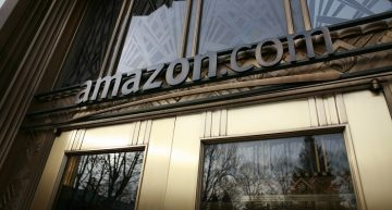 A New Job Posting Hints at Amazon Starting a Plus-size Brand