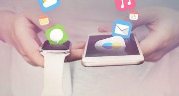 Apple saves the Mobile App Market