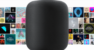 Why Apple's HomePod Will Be So Expensive