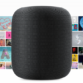 apple-homepod-price