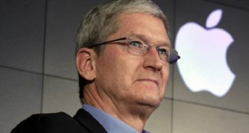 After $800 Billion, Apple Inc is not far from $1 Trillion Market Valuation