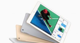 Apple Releases Budget Friendly 9.7-inch iPad