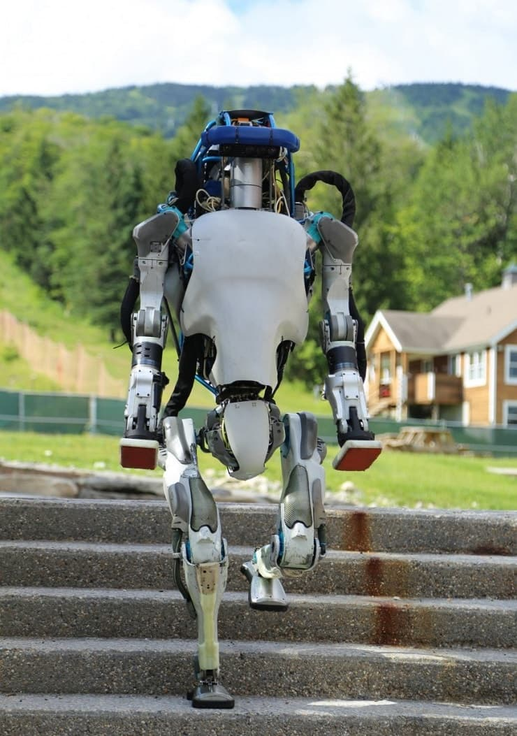 atlas boston dynamics
