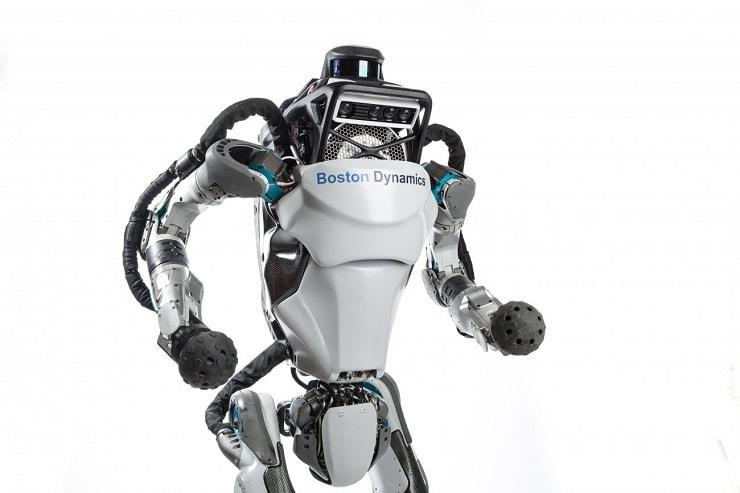 atlast robot boston dynamics