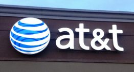 AT&T Rumored to Acquire Time Warner for $100 billion