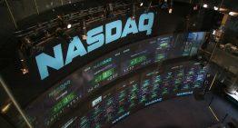 The Ten Biggest IPOs In History