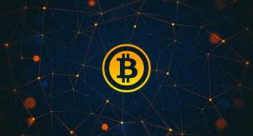 Is Craig Wright Really The Bitcoin Founder?