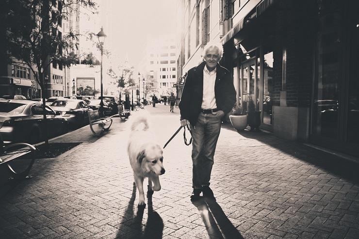 bizarre-startups-on-demand-dog-walking