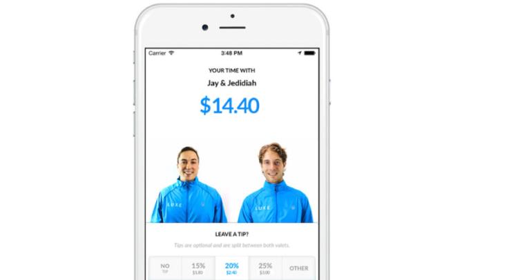 bizarre-startups-valet-on-demand-luxe