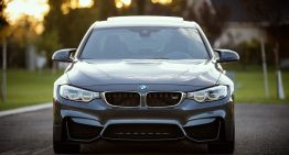 BMW 5 Series to Launch its Seventh Generation Model in 2017