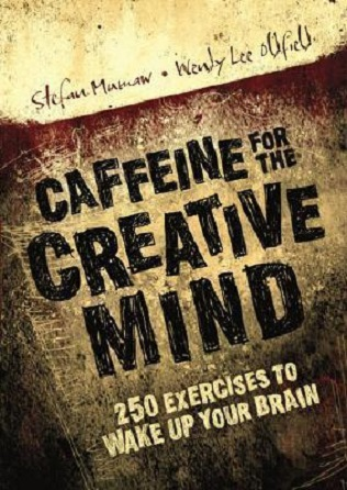 books to boost business creativity