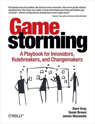 books to boost business innovation 4