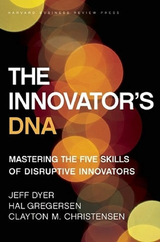 books to boost innovation