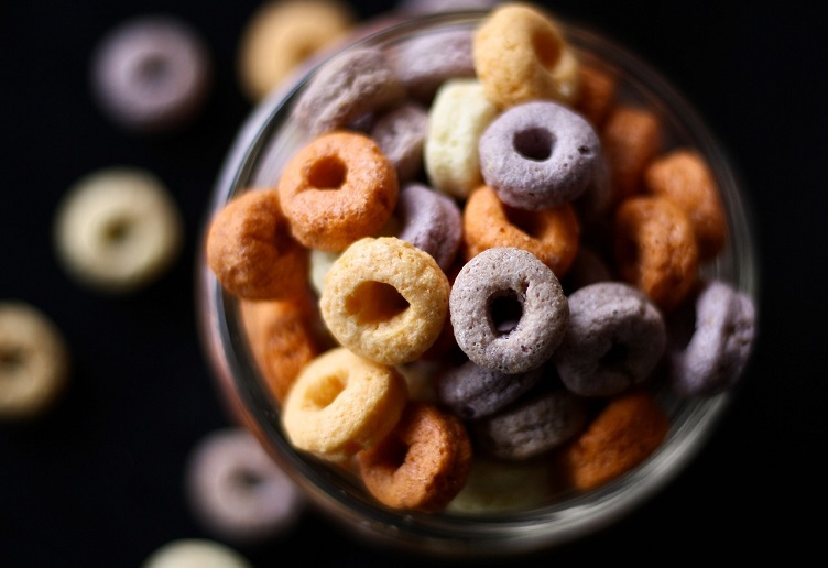 breakfast-cereal