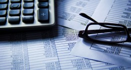 What is Hurting Business Finances of your Company?