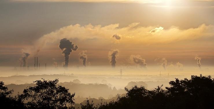 carbon-capture