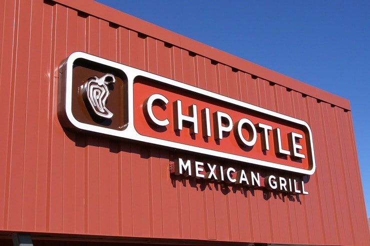 chipotle data breach