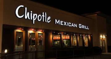 Credit Card Hack Malware of Chipotle Identified