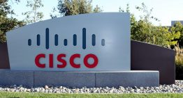 Cisco To Announce 14,000 Job Cuts