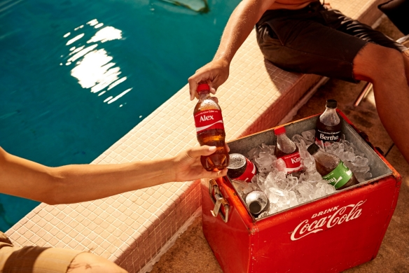 coke-innovative-marketing-tactics