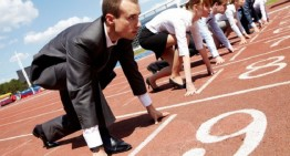 Creating your Company's Competitive Advantage