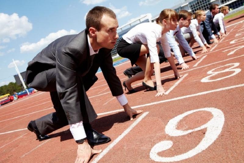 Company's Competitive Advantage