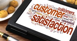 Here's what your business should be doing to improve customer satisfaction