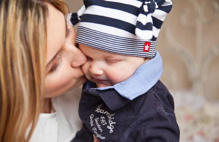designer babies embryo screening