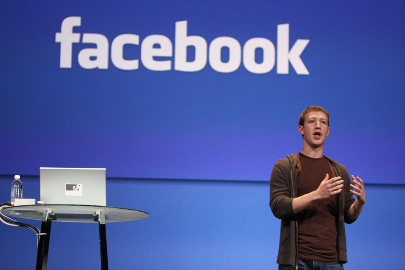 digital colonization mark zuckerberg