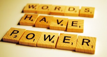 Simply using these Words and Phrases may make you an Effective Leader