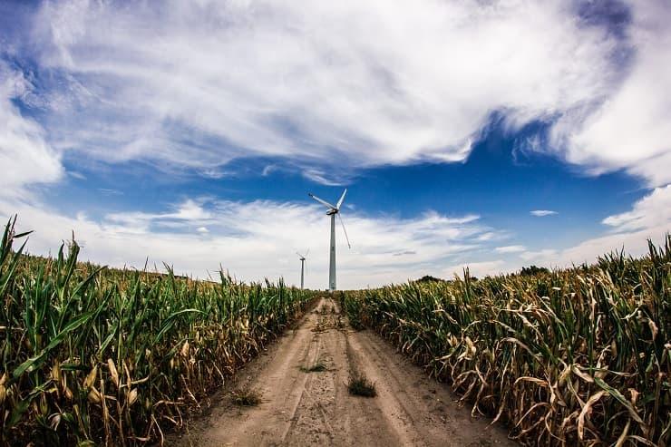 energy-green-revolution