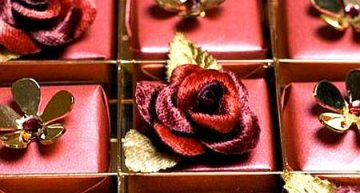 World's Most Expensive Chocolates