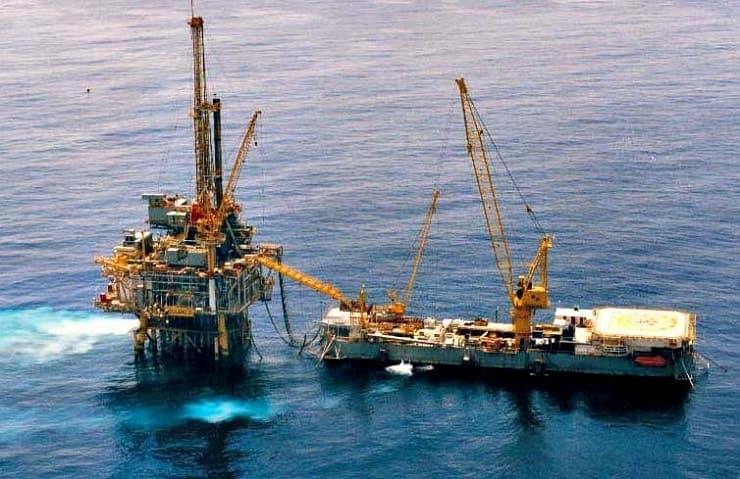 exxon mobil plans investment