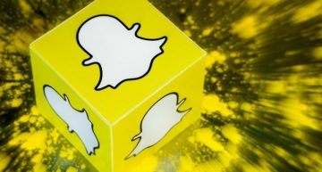 Snapchat Earnings and Growth Slump are Warning Bells for the Social Media Company